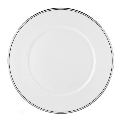 Lenox Federal Platinum Bone China BuffetService Plate