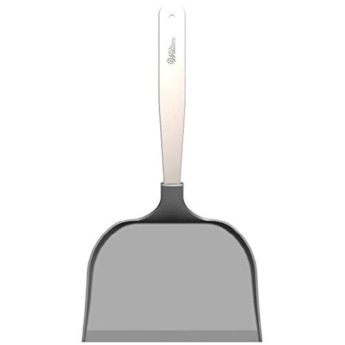 Wilton 570-0270 The Really Big Spatula, Grey