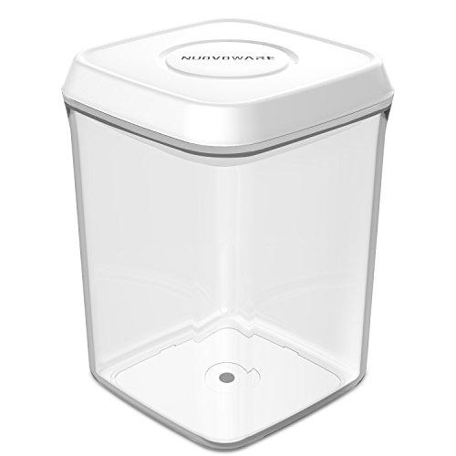 Air Travel Liquid Container Size