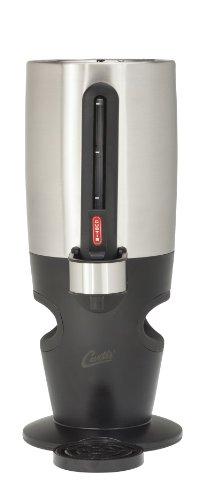 Wilbur Curtis Thermal Dispenser 15 Gallon Dispenser - Coffee Dispenser - TLCG1509S000 Each