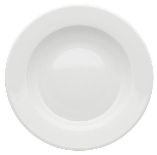 Pillivuyt Sancerre 24-Ounce Pasta  Soup Bowl
