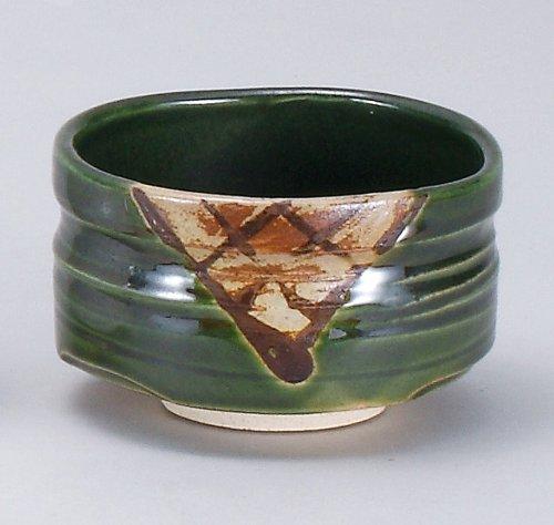Twill part Matcha bowl set with  Thomson box and  tea utensils   Enjoy Goods  Kitchenware
