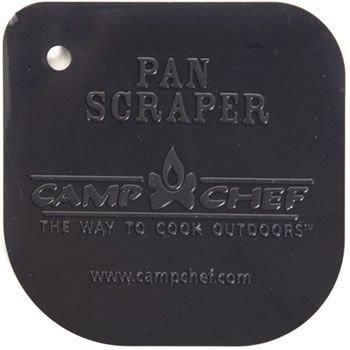 Camp Chef Pan Scraper