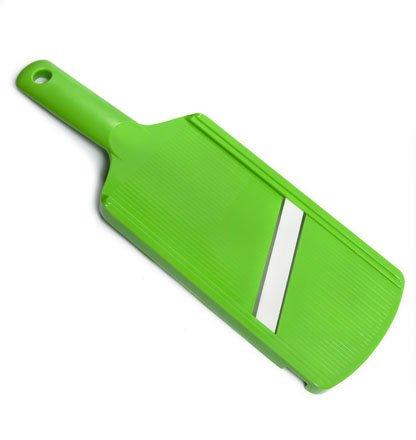 Shenzhen Knives Ceramic Blade Mandoline Slicer
