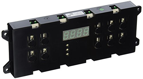 Frigidaire 316207520 Oven Control Board RangeStoveOven