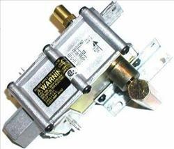 Frigidaire Stove  Range  Oven Safety Valve 5303208499