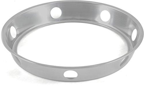 Aluminum Wok Stand 925 Inch
