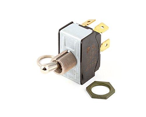 Henny Penny 22198 Power Switch