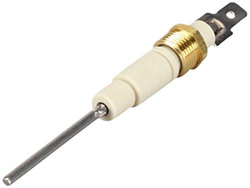 Henny Penny 81786 Sensor-Baso Flame