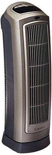 Lasko 755320 Ceramic Space Heater 85 L x 725 W x 23 H inches