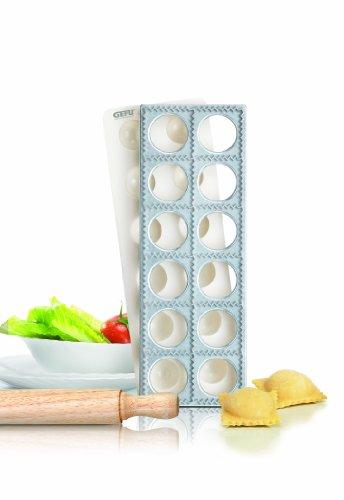 Ravioli Pasta Case Maker Square