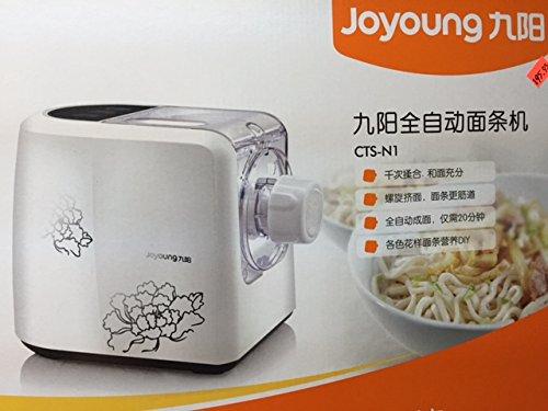 Joyoung Homemade Noodle Maker Pasta Maker CTS-N1