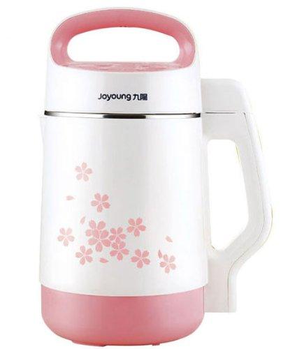 Joyoung Soy Milk Rice Milk Maker CTS-1088