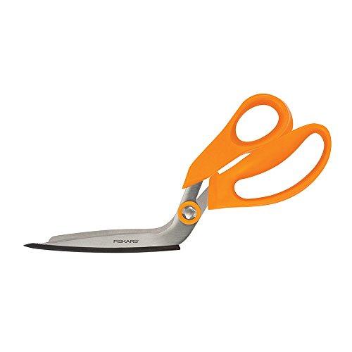 Fiskars Non-scratch Kitchen Shears 105 Inch 510091-1001