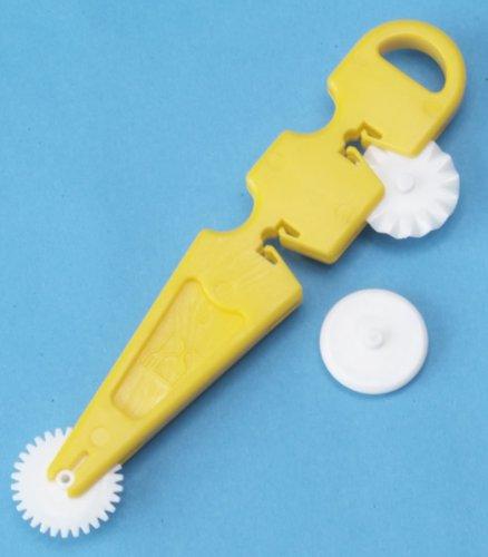PME Design Wheeler Modeling Tool 475-Inch