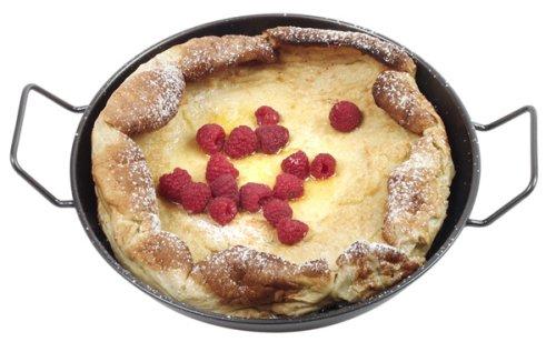Norpro Nonstick Oven Dutch BabyPaella Pancake Omelet Crepe Pan 115 New