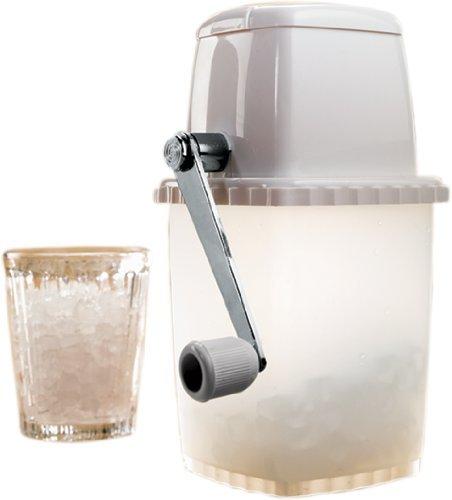 Miles Kimball Portable Ice Crusher