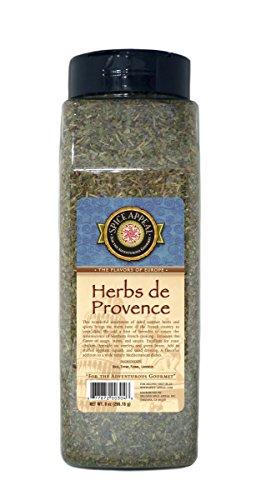 Spice Appeal Herbs De Provence 9 Ounce