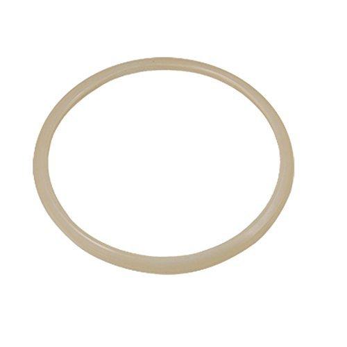 Water Wood 10 Inner Diameter Gasket Sealing Ring for Pressure Cooker