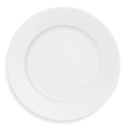 Fortessa Taura Bone China Dinner Plate HBW-TAURA-102