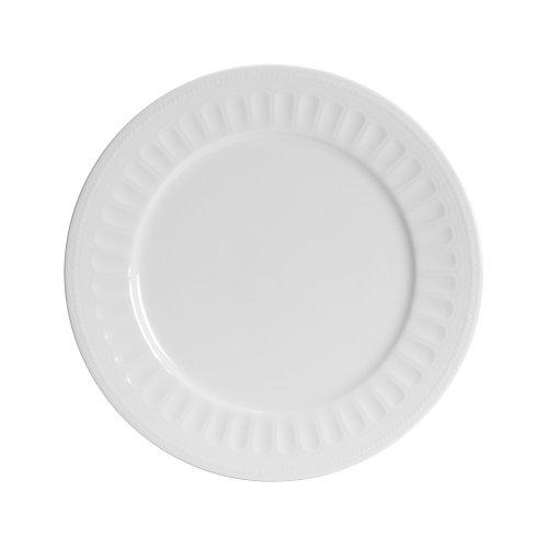 Mikasa Taylor Bone China Dinner Plate