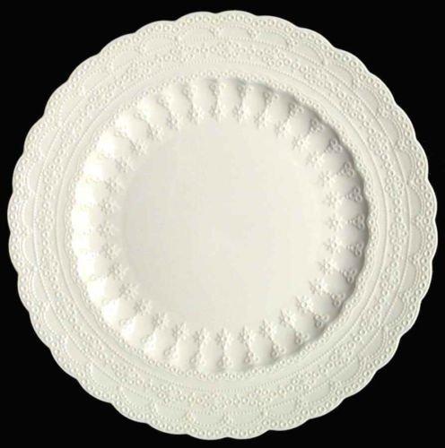 Spodes Jewel Fine Bone China Dinner Plate