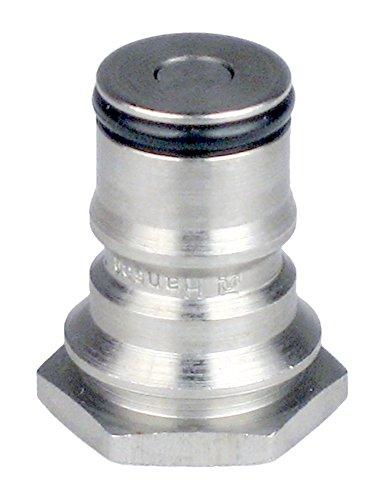 Ball Lock Liquid Keg Post for Firestone Kegs