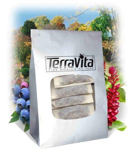 Quassia Wood Chips Tea 25 tea bags ZIN 427682