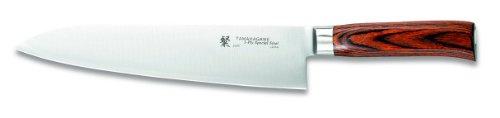 Tamahagane San SN-1104H - 10 inch 240mm Chefs Knife