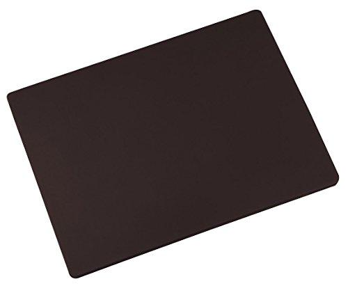 Browne  24 x 18 Polyethylene Cutting Board