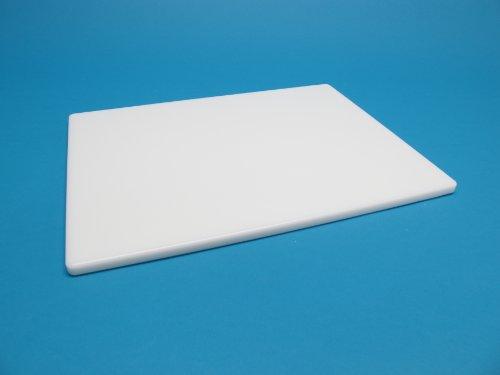 CutPro Cutting Board 12 x 12 x 16 polyethylene