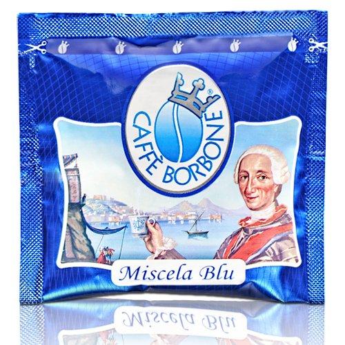 Caffe Borbone ESE Coffee Pods Miscela Blu 150 Pods