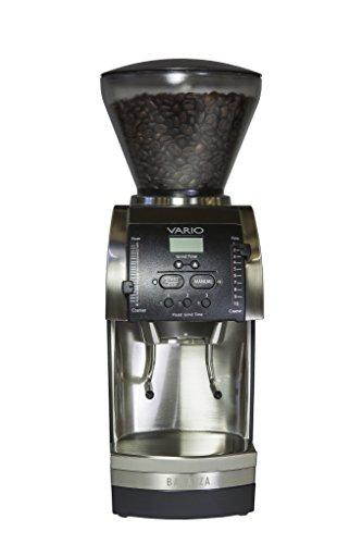 Baratza Vario 886 - Flat Ceramic Coffee Grinder Retail