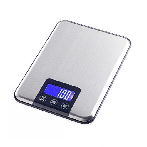 Royal-Mini kitchen scale electronic scale precision