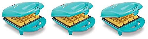 Babycakes Waffle Stick Maker Mini Thrее Расk