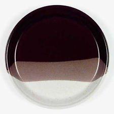 1987 Mikasa Studio Kiln 12 Round Platter Chop Plate Stoneware