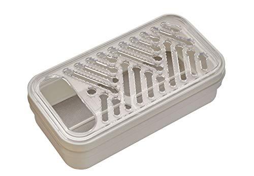 Radish grater DAIKON OROSHI Slicer Japan imports by Tworld
