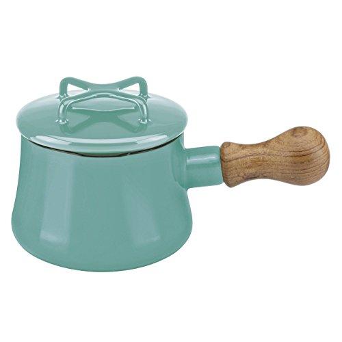 Dansk Mini Saucepan Small Teal