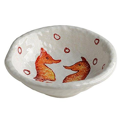 Panarea - Italian Dinnerware - Small Soup Bowl - Handmade in Italy