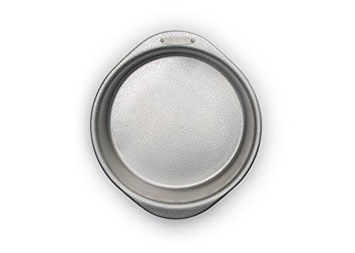 9 Round Cake Commercial Grade Aluminum Bake Pan