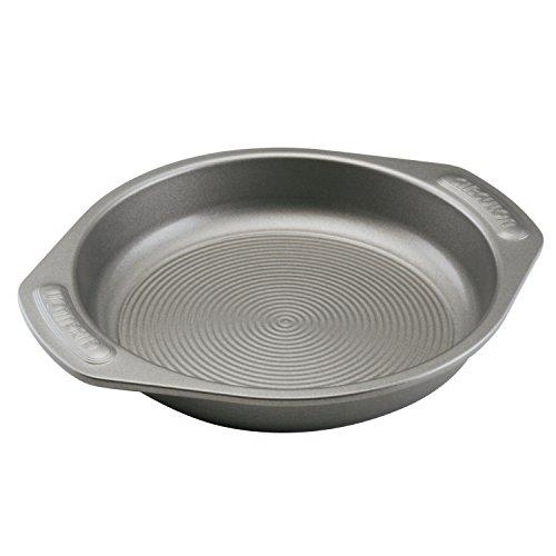 Circulon Nonstick Bakeware 9-Inch Round Cake Pan