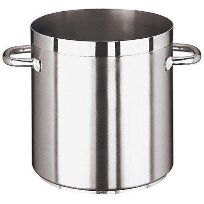 Grand Gourmet Stock Pot Size 10563-qt