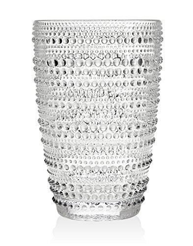 Godinger Silver Art Infinity Set OF 4 Highballs