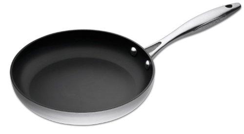 Scanpan CTX 11 Fry Pan