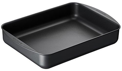 Scanpan Classic Roasting Pan 55 QT 1525 x 105