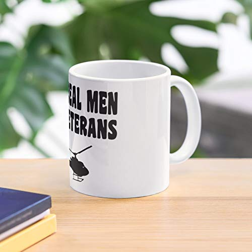 T Mug Shirt Veteran Top Selling 11 Ounce Novelty White Ceramic Gift Mug 2020