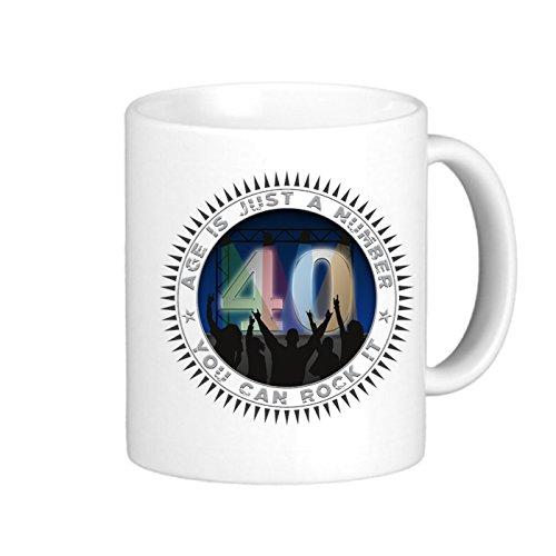 SthAmazing Happy Birthday 062015A 40 Imprinted Coffee Mugs Large Coffee Mugs