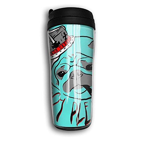Business Coffee Mug Business Gift