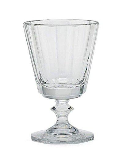 Ralph Lauren Celeste Crystal Wine Goblet