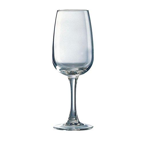 Chef Sommelier 46973 Cabernet 12 oz Tall Wine Glass - 24  CS